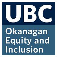 UBC Okanagan Equity & Inclusion Office