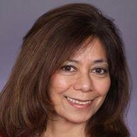 Grace Bautista, Long and Foster Realtors