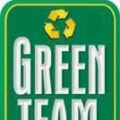 Recycling Green-Team