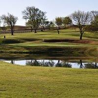 Elk City Golf & Country Club