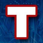 Tate Technology, Inc.