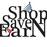 Shop Save N Earn