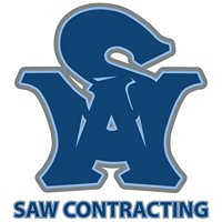 SAW Contracting, Inc.