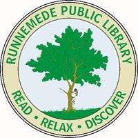 Runnemede Public Library