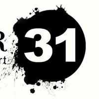 Atelier 31