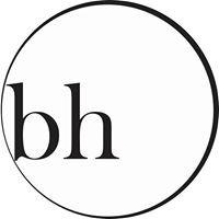BH Group an RSVP Real Estate Team