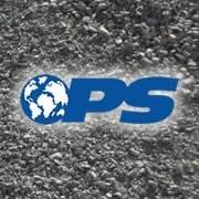 OPS Screening & Crushing Equipment Pty Ltd