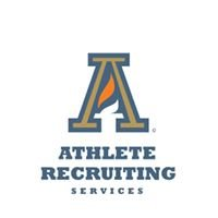 Athlete Recruiting Services