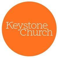 Keystone Church - Saline