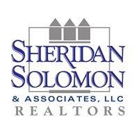 Sheridan Solomon & Assoc. Realtors, L.L.C.
