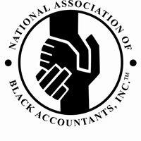 NABA Professional Chapter - Tampa Bay