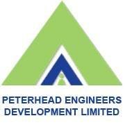 Peterhead Engineers Development Limited