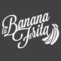 La Banana Frita