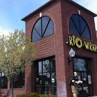 Rio Wraps of Clarkston