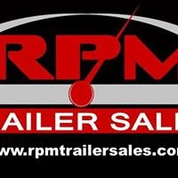 RPM Trailer Sales