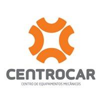 Centrocar