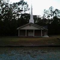 White Springs Church