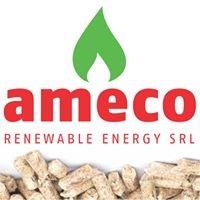 Ameco Renewable Energy