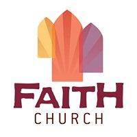 Faith Church, EPC