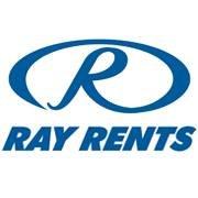 Ray Rents