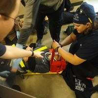 Hawkeye Community College EMS and Fire Training