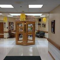Eastwood Nursing Center