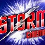 Storm Cinema