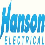 Hanson Electrical-Ltd