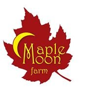 Maple Moon Farm