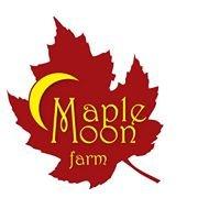 Maple Moon Farm