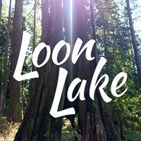 Loon Lake Lodge & Retreat
