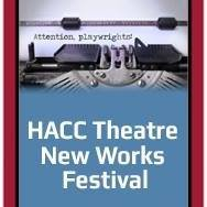 HACC Theatre