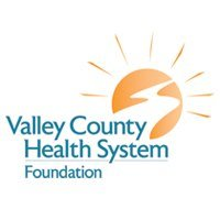 Valley County Health System Foundation