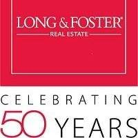 Long & Foster Real Estate, Greenville, Delaware