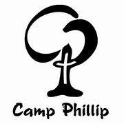 Camp Phillip