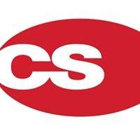 CS Interiors Social Events