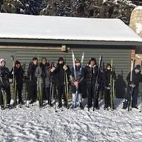 328 Royal Canadian Army Medical Cadet Corps