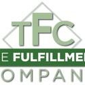 The Fulfillment Company