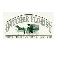 Hatcher Florist