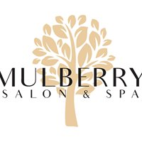 Mulberry Salon and Spa