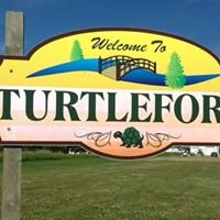 Town of Turtleford