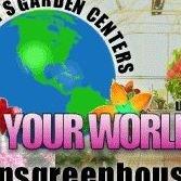 Color Your World Nursery