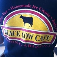 Black Cow Cafe