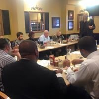 North Dallas Networking Group