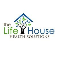 The Life House Health Solutions