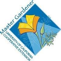 Merced County Master Gardeners
