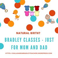Bradley Method Teachers of North Texas
