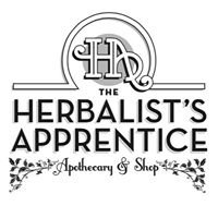 The Herbalist's Apprentice