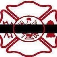 McCutchenville Fire Dept.