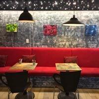 Ciabatta Cafe & Bakery